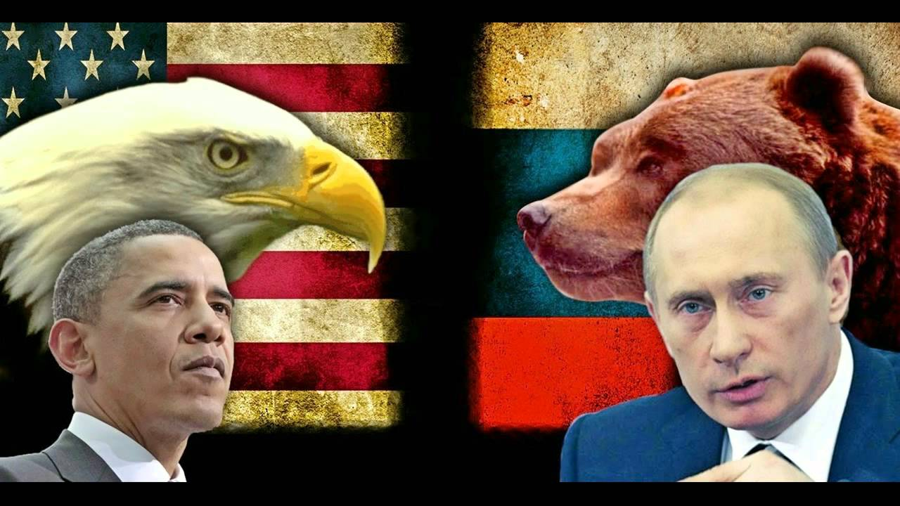 an analysis of the ukrainian crisis and solution strategies of the european union the united states  Attend ukraine: crisis for central europe and the transatlantic alliance the european union, and the united states.