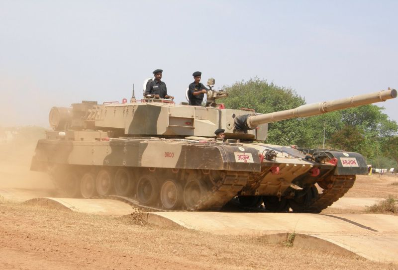 1449844725_arjun_mbt_bump_track_test.jpg