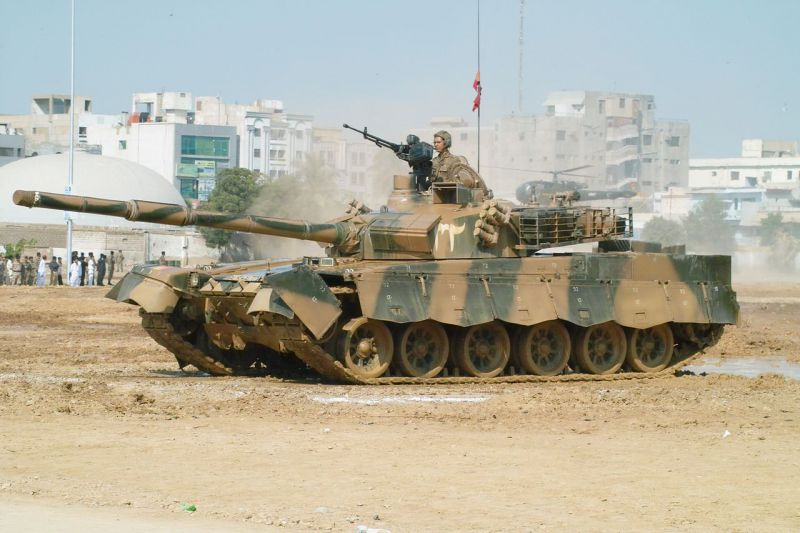 1449844686_al-khalid_main_battle_tank_pakistani_army_pakistan_130.jpg