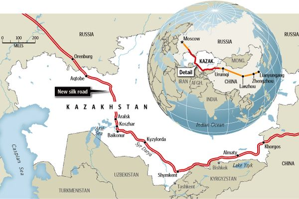 Kazakhstan Map Of India on map of southeast asia, map of indian ocean, map of uzbekistan, map of sri lanka, map of usa, map of nepal, map of moldova, map of canada, map of macau, map of ethiopia, map of belarus, map of northern asia, map of central asia, map of dagestan, map of azerbaijan, map of korea, map of aral sea, map of pakistan, map of kyrgyzstan, map of finland,